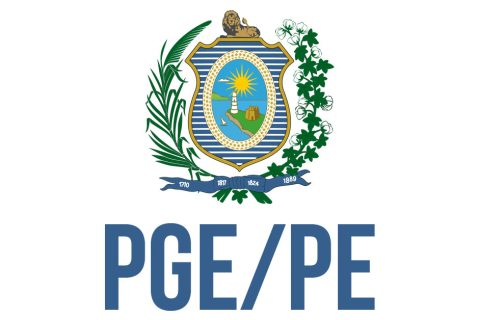 pge-pe-procuradoria-geral-de-pernambuco