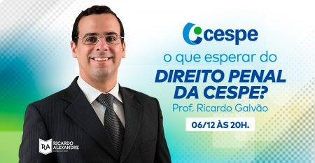 1200×628 – Direito Penal CESPE
