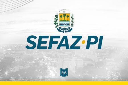 SEFAZ PI