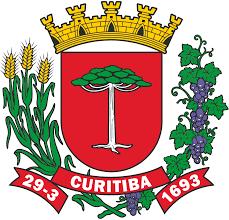 EDITAL DE ISS CURITIBA SAIUUUUUUUU