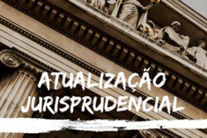 Jurisprudencia-STF-Alexandre-Araujo