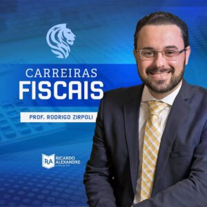 Direito Empresarial p/ Carreira Fiscal – Videoaula