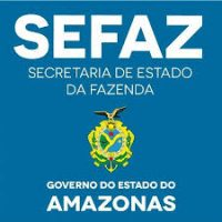 SEFAZ AMAZONAS