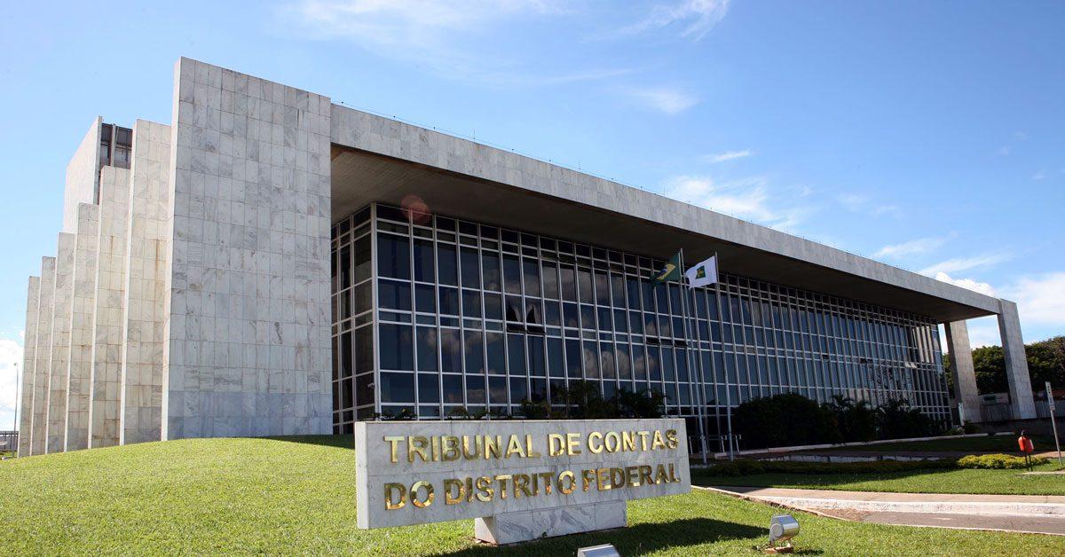 TCDF: CESPE foi a banca escolhida do certame!