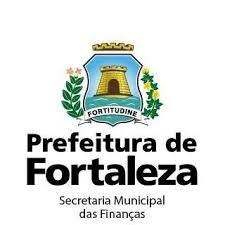 AUDITOR FISCAL DE FORTALEZA