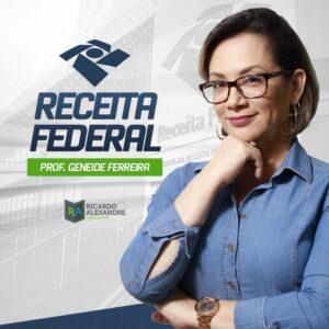 Português p/ Auditor Fiscal da Receita Federal – Videoaula