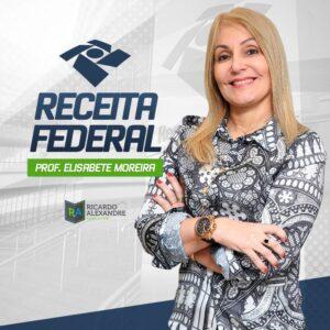 Administração Geral p/ Auditor Fiscal da Receita Federal – Videoaula