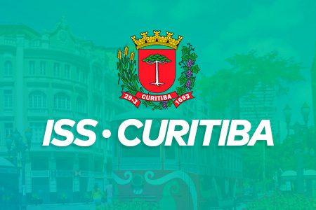 ISS Curitiba