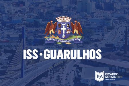 ISS Guarulhos