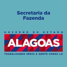 AUDITOR FISCAL DE ALAGOAS VAI SAIIIIIIIIIIIIIIIIIIIIIIIIIIIIR
