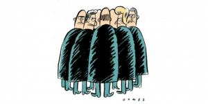 RECEITA FEDERAL sob ataque – Auditores Achincalhados – Vai ficar por isso mesmo?