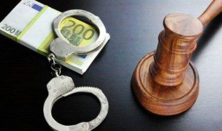 """Receita Federal e MPF – O STF decidirá se a regra é """"tributo sim, cadeia não"""""""
