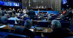 Lei Complementar n.º 167/2019 cria novo regime tributário diferenciado
