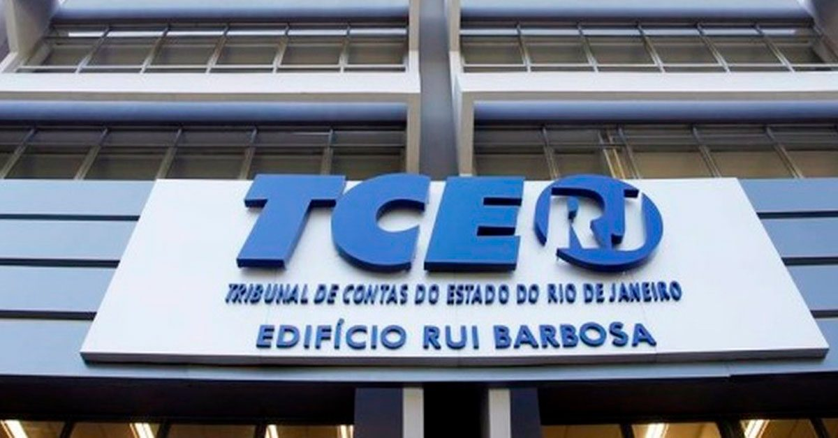 Concurso TCE RJ: Regulamento do V concurso publicado no DOE