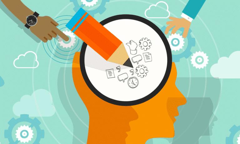 8 Gatilhos Mentais Que Ajudam Na Rotina De Estudos Ricardo