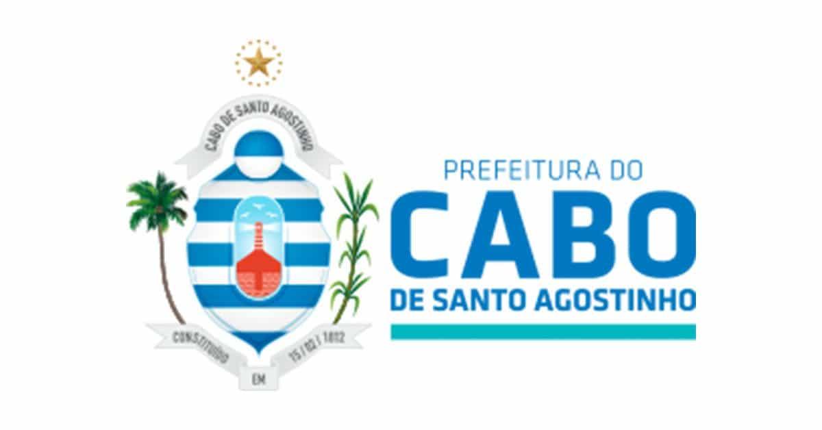 Concurso ISS Cabo de Santo Agostinho: Publicada a escolha da Banca Organizadora