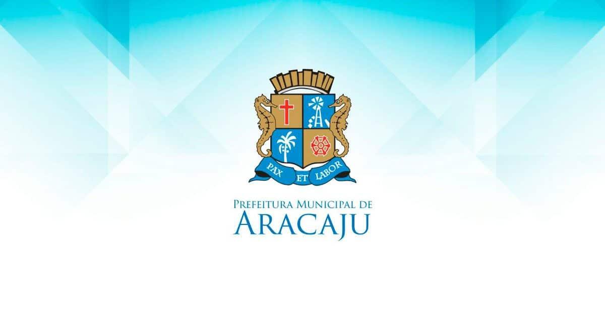 AUDITOR DE TRIBUTOS DE ARACAJU