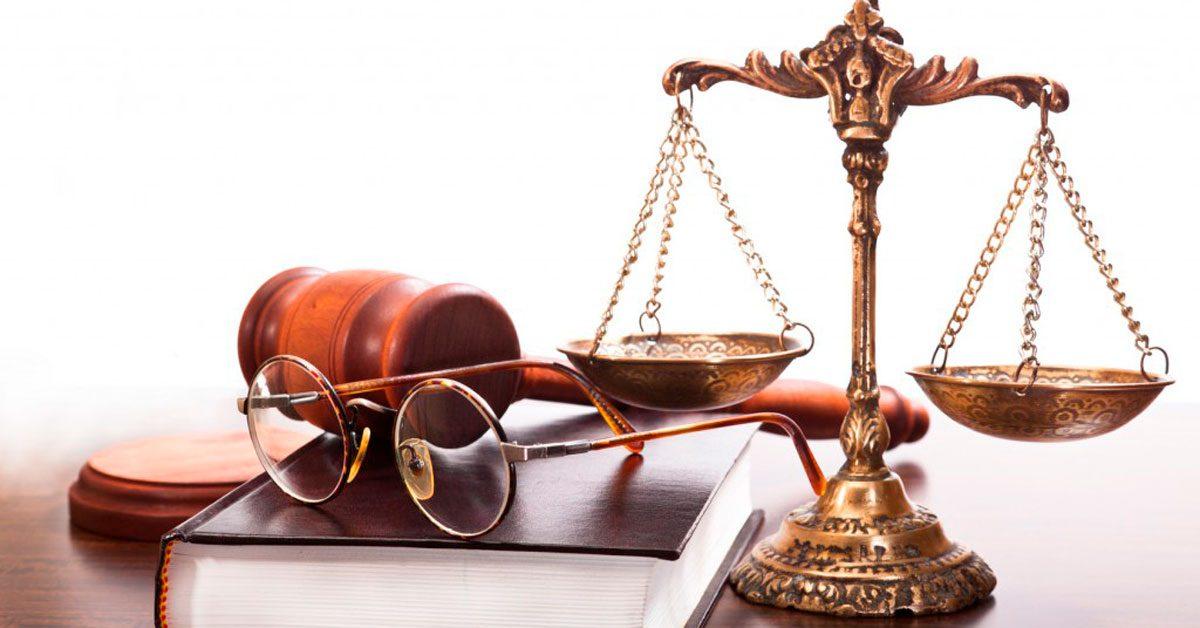 7 Jurisprudências de Direito Constitucional Indispensáveis