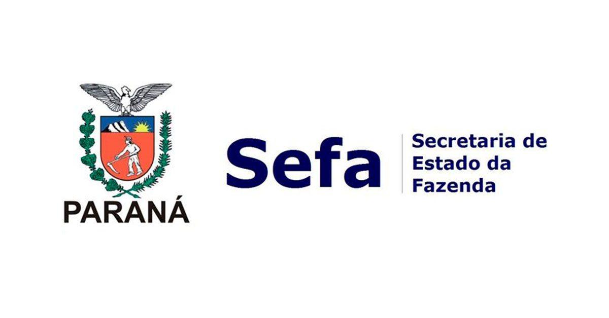 Concurso SEFAZ PR: publicada resolução instituindo a comissão organizadora do concurso