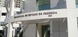 AUDITOR FISCAL DO ESPÍRITO SANTO