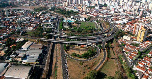 Concurso ISS São José do Rio Preto: Foi publicado o edital com 10 vagas para Auditor Fiscal