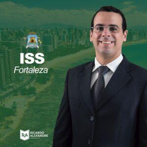 Direito Penal p/ ISS Fortaleza – Videoaula