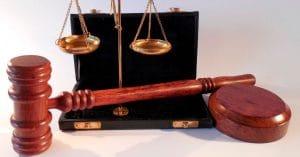 Abuso de Autoridade – Lei Nº 13.869/19 – Parte 1
