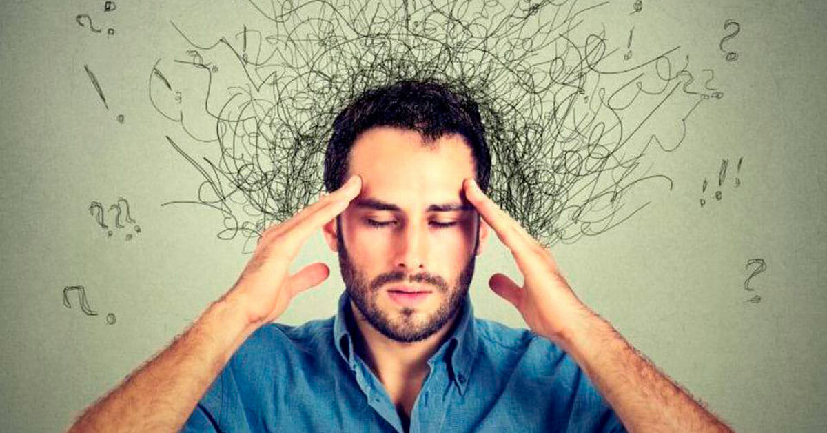 Como melhorar a concentração durante os estudos