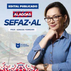 Reta Final – SEFAZ AL – Português – Resolução de Questões CESPE