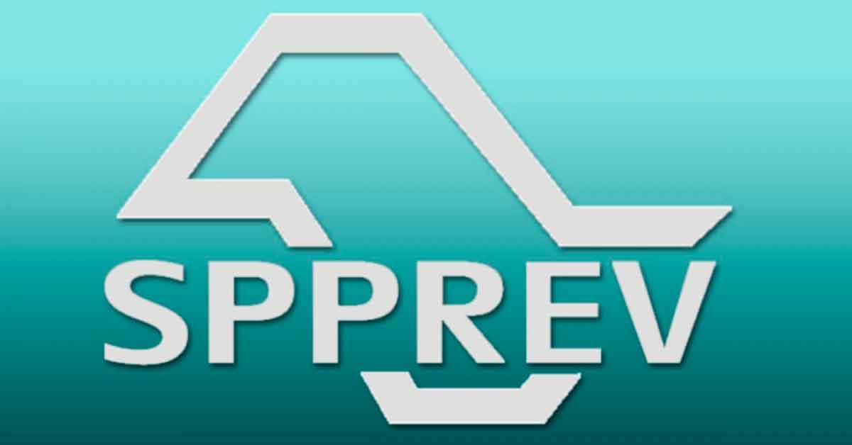 Edital SPPREV é PUBLICADO com 91 vagas para Nível Médio e Superior