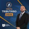 Curso Completo de Direito Tributário 2021